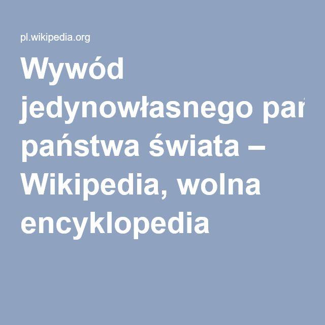 Bóg do Adama i Ewy mówił po polsku.