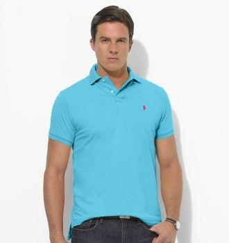 nice Men Polo Shirts  http://www.fashion367.com.au/?p=476522  #cheap men polo shirts #men polo shirts online #mens polo t-shirts