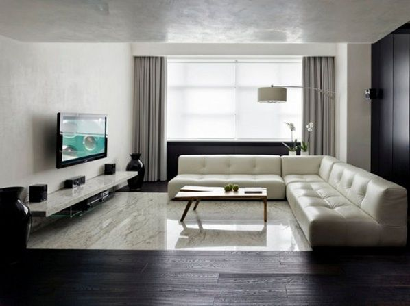 coastal living rooms design gaining neoteric. Check Out Our Photo Collection Of 15 Exquisite Minimalist Living Room Designs That You May Find As An Inspiration For Your Design. Coastal Rooms Design Gaining Neoteric