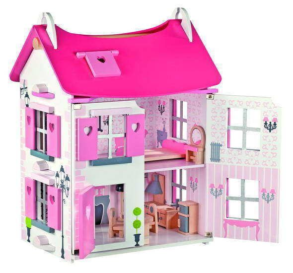 Time out toys online shop imports quality and award-winning toys http://jzk.co.za/1mj