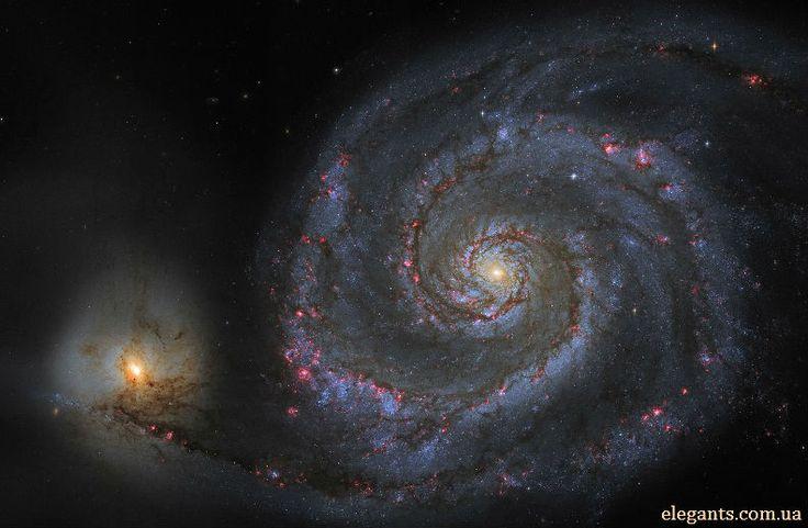 https://youtu.be/gobUyUGl5OY Вселенная, полная сюрпризов? Юпитер - гигантская планета! Последние интересные новости на сегодня в мире космоса!  http://www.elegants.com.ua/index.php?route=news/article&news_id=80 Рекомендую Всем сайт http://www.elegants.com.ua/ интернет ресурс для размещения рекламы и фотографий в современном, интересном и положительном стиле! http://www.elegants.com.ua/index.php?route=news/headlines ! I recommend that all site http://www.elegants.com.ua/