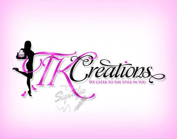 high fashion logo design - photo #15