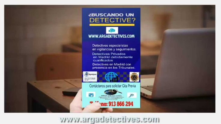 Detective Privado en Guadalix de la Sierra -Madrid