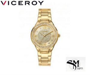 relojes viceroy mujer 9 smjoyeros