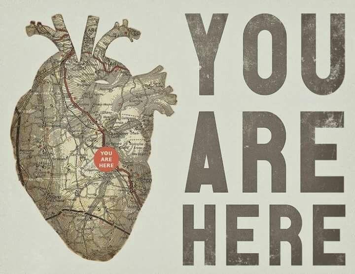 I adore You !