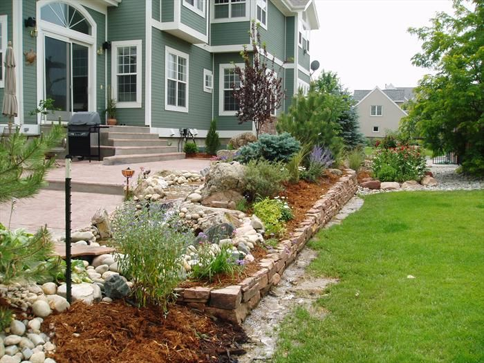 Apartment Building Landscaping Ideas 86 best landscaping images on pinterest | landscaping ideas
