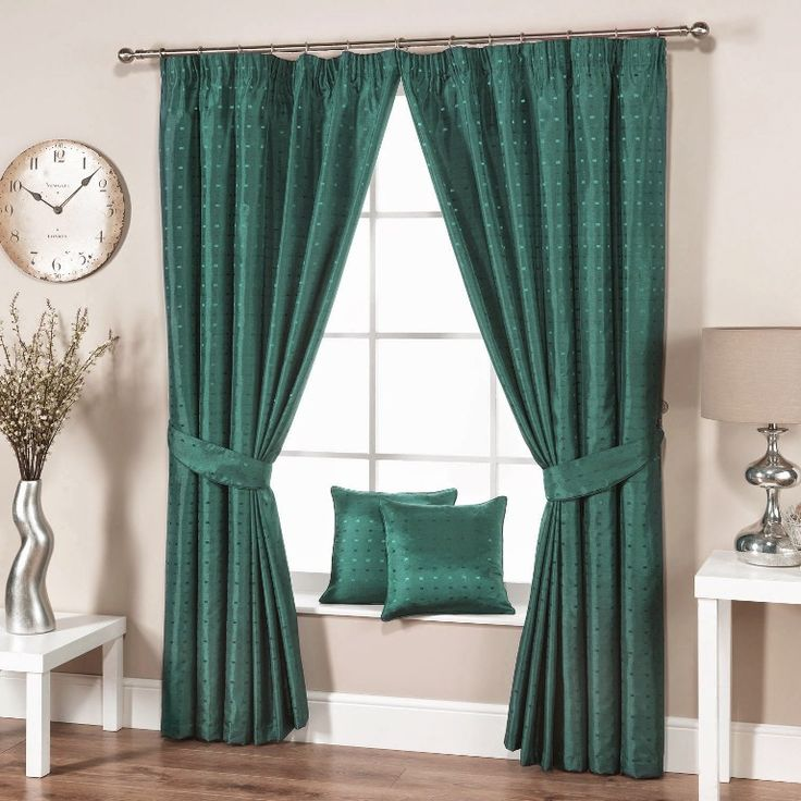 25 Best Ideas About Girls Room Curtains On Pinterest: 25+ Best Ideas About Turquoise Curtains On Pinterest