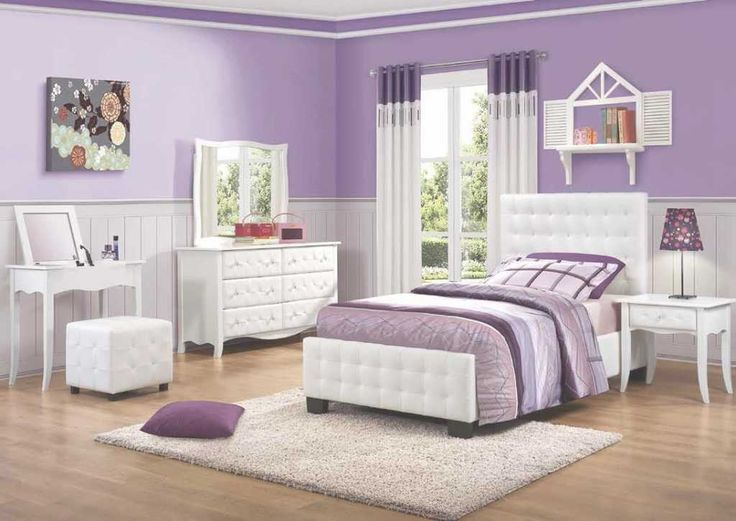 The 25+ best Quality white bedroom furniture ideas on Pinterest