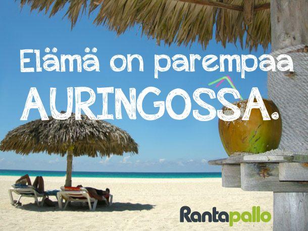 www.rantapallo.fi