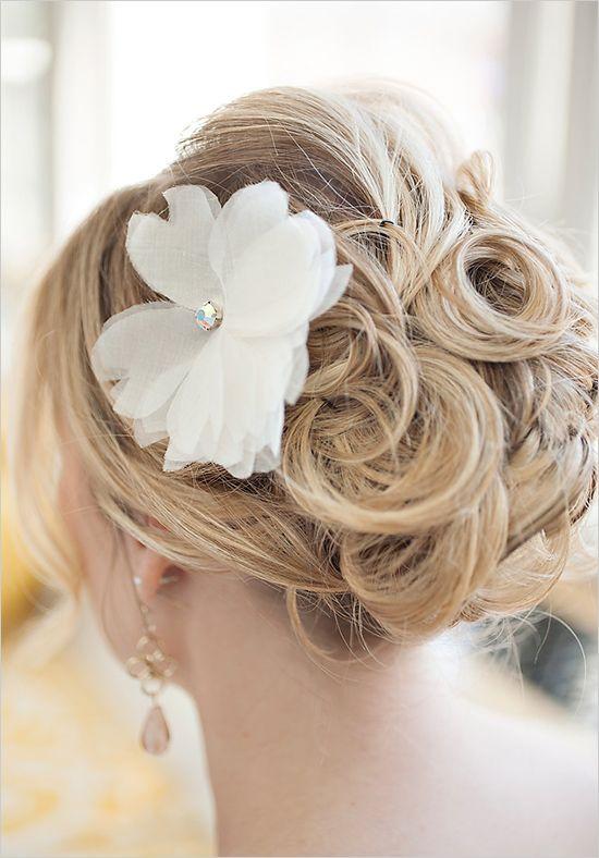 K Shea & Company | Hair & Makeup | Pinterest | Wedding Hairstyles, Wedding and Hair