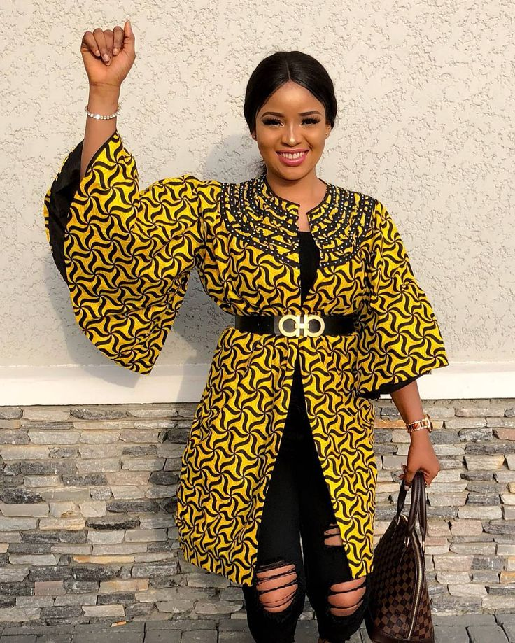 "2,201 Likes, 11 Comments - Ms Asoebi (@ms_asoebi) on Instagram: ""@bola_tito  outfit @homeofbeautywears"""