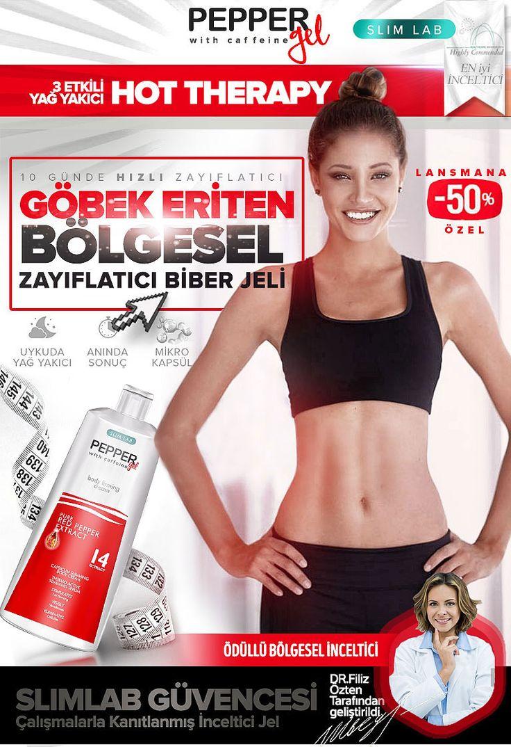 Ayça Kaya 1400 Kalorilik Diyet Listesi ile 2 Haftada 4 Kilo