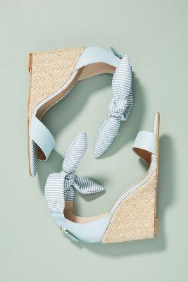 285 Best Shoe Spotlight Images On Pinterest