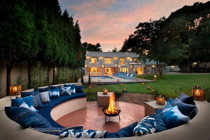 AtholPlace Hotel & Villa | Sandton/Johannesburg | Gauteng | South Africa