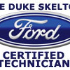 Ford Cars 2009 2010 Vehicles all Models Workshop Repair Service Manual, Ford Cars 2009 2010 Vehicles all Models Workshop Repair Service Manual This High quality guide for 2009-2010 Ford Automobiles is 100 percents Full and INTACT, no MISSING/CORRUPT pages/sections to freak you out! Detailed illustrations, exploded diagrams, drawings http://carrepairpdf.com/ford-cars-2009-2010-vehicles-all-models-workshop-repair-service-manual/