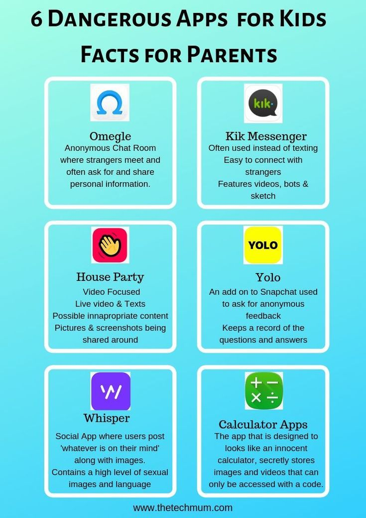 Omegle chat helper  15 Awesome Free Sites Like Omegle to