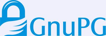 The GNU Privacy Guard #e-mail #encryption http://game.nef2.com/the-gnu-privacy-guard-e-mail-encryption/  # The GNU Privacy Guard GnuPG is a complete and free implementation of the OpenPGP standard as defined by RFC4880 (also known as PGP ). GnuPG allows to encrypt and sign your data and communication, features a versatile key management system as well as access modules for all kinds of public key directories. GnuPG, also known as GPG. is a command line tool with features for easy integration…