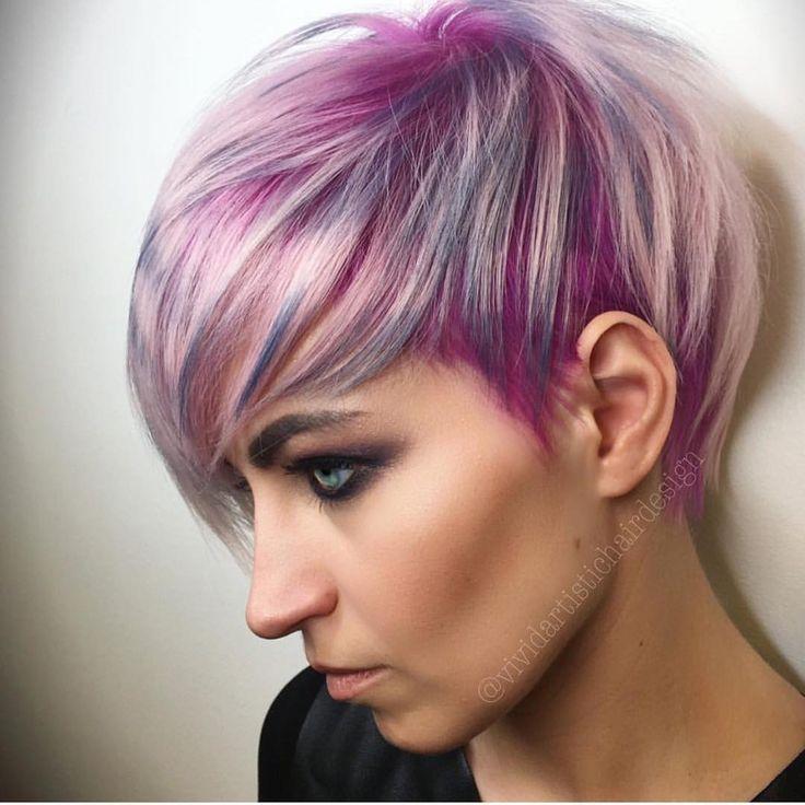 short haircut images 1542 best ideas about hair to dye for on 1542 | a1d4e035531866b191de81250dfef0b3