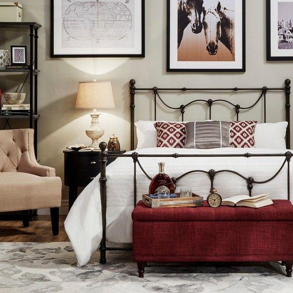 Die besten 25+ viktorianische Betten und Kopfteile Ideen auf - einrichtung aus italien klassischen stil