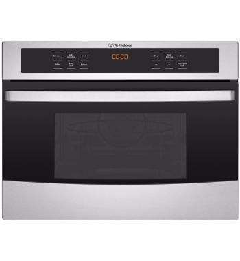 Westinghouse WMB4425SA 44L Combination Microwave and Oven $1,503 Save $196 (12%) off RRP of $1,699 | Appliances Online