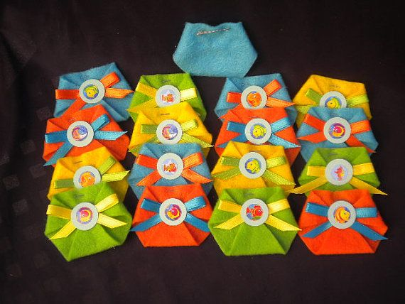 The chocolate diaper game! I think it'd be cute if we put a picture of the baby turtle on the diapers. Since his name is squirt.  Get it? Squirt. ha. Squirts Diaper Challenge.
