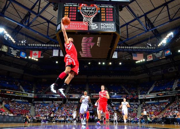 Houston Rockets: 201112 Seasons, 2011 12 Seasons, Fans, Nba 3 Rockets, Chandler Parsons, Rockets 2011 12, Coach Start, Houston Rockets, Blake Griffins