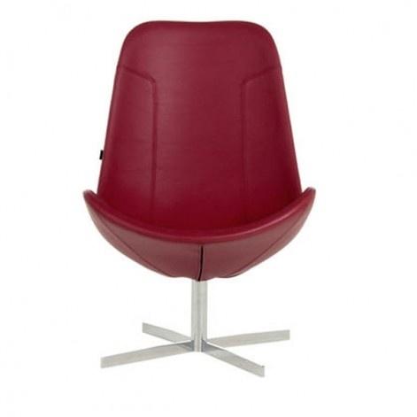 7400 fauteuil - Gelderland - Scholten & Baijings. Bij Flinders vind je prachtige Design Meubels, Moderne Verlichting en de leukste Woonaccessoires.