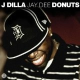 Donuts (Audio CD)By Jay Dee