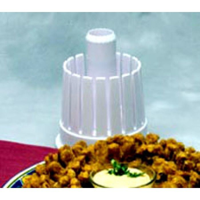 Blooming Onion Maker