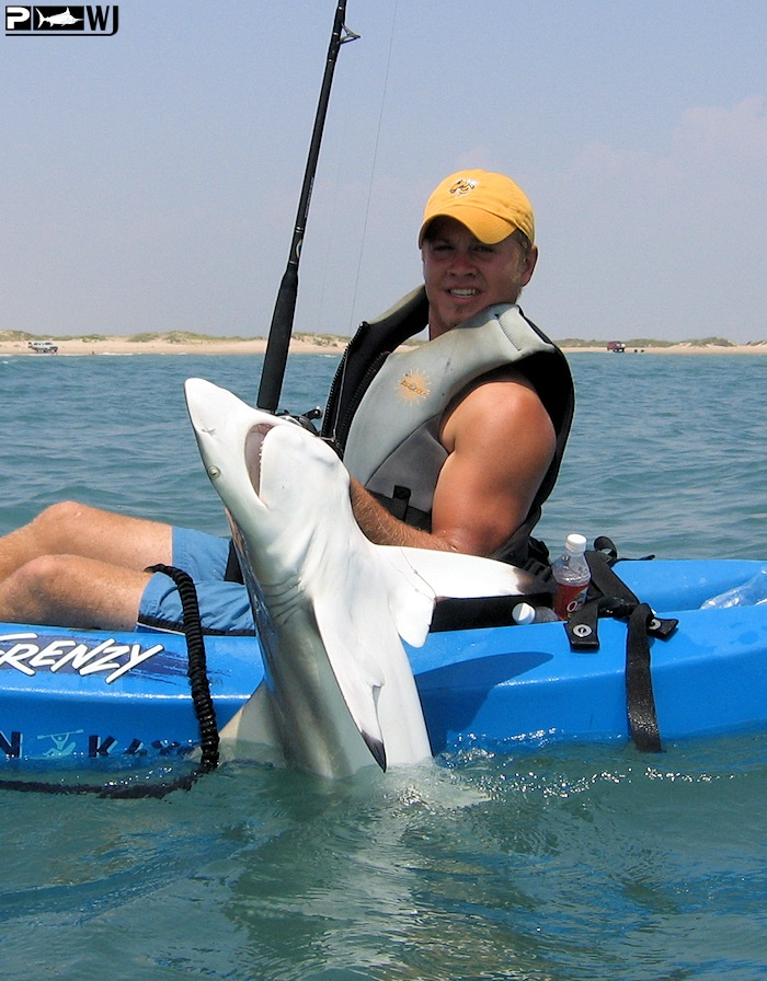 47 best time to go fishing on a kayak images on pinterest for Best time to go fishing