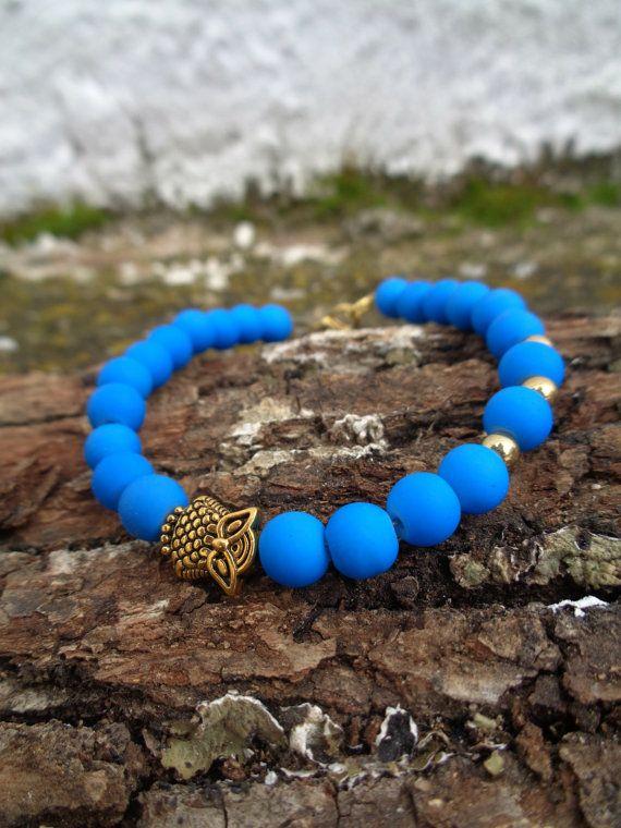Matte lover OOAK friendship bracelet / Bohemian bracelet / Summer bracelet/ Neon bracelet /Indian jewelry / Ethnic bracelet