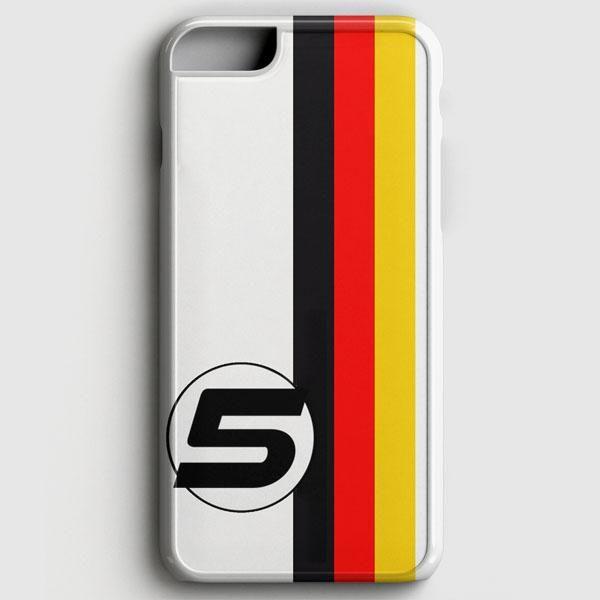 iphone 8 case f1