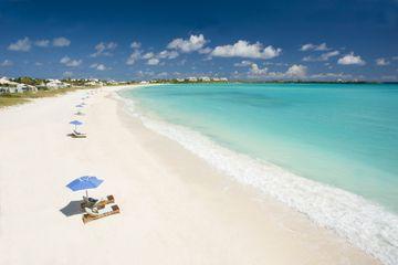 Hacer una excursión de un día a las Bahamas. Este es uno de los mejores tours que se puede hacer en Miami. Las Bahamas son como un sueöo hecho realidad.