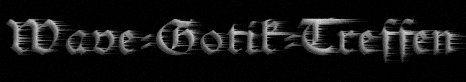Header-Logo WGT