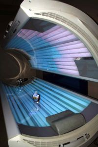 Wolff Tanning Bed Light Bulbs