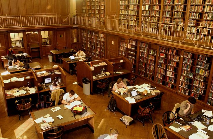 Study Abroad - Graduate - JD / Law Programs - Summer