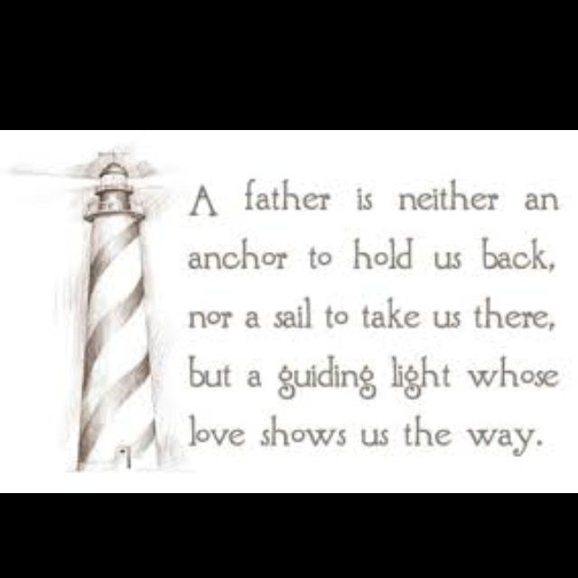 Father Son Quotes Tattoos Pin Fathers Day Quotes Happy: 1000+ Images About Father And Son Quotes On Pinterest