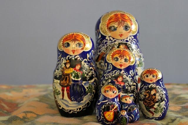 Russian Nesting Dolls- Missa the Staycation Mama: Img1492Jpg 16001067, 1 600 1 067 Pixel, 16001067 Pixel