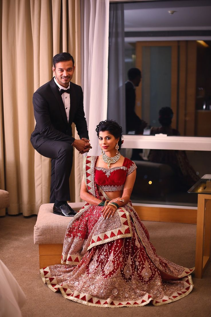Darshan Ambre Wedding Photography Supplier Spotlight