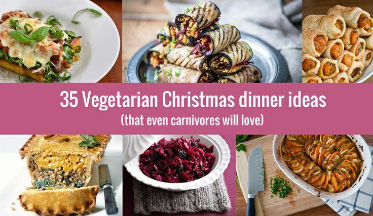 vegan christmas market 2018 london