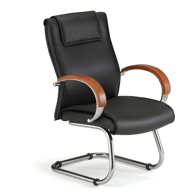 High Quality Modern Office Chairs Without Wheels   Best Office Desk Chair Check More At  Http:/