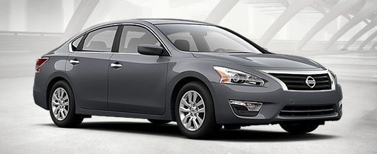 2014 Nissan Altima 2.5 S is a great value with wonderful features like Bluetooth, additional gauge-cluster LCD screen connectivity, and 6-way adjustable front driver seat. Learn more about the new Altima on our Kelly Nissan blog.