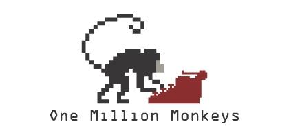 omm_logo_web2011