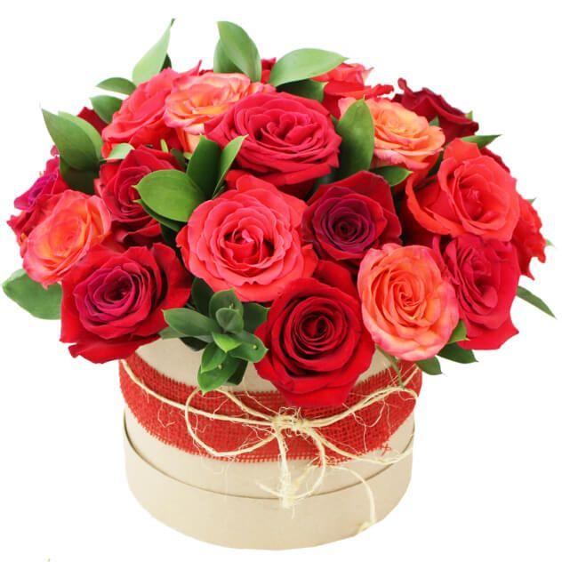 Знак зодиака, заказ и доставка цветов с открыткой