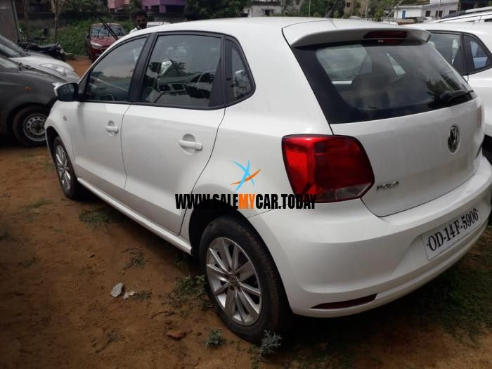Salemycar Today Second Hand Cars For Sale In Odisha At Salemycar Today Used Cars Online Cars For Sale Volkswagen Car