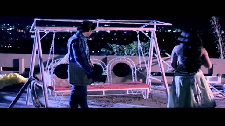 Free Ladaai (Nagaram Nidrapotunna Vela) Full Hindi Dubbed Movie | Jagapathi Babu, Charmy Kaur Watch Online watch on  https://free123movies.net/free-ladaai-nagaram-nidrapotunna-vela-full-hindi-dubbed-movie-jagapathi-babu-charmy-kaur-watch-online/