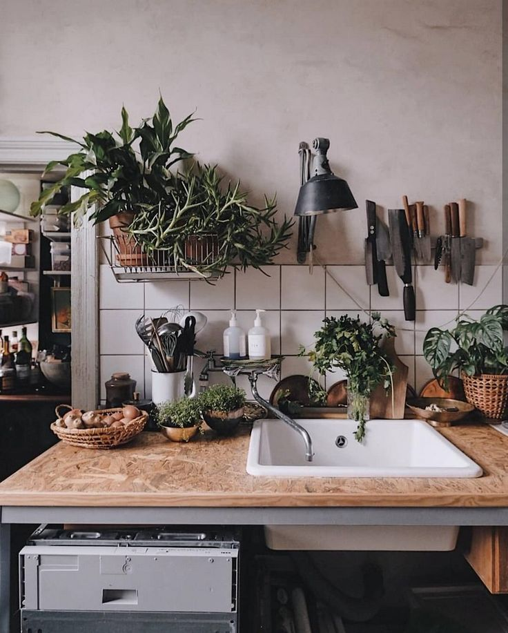 boho chic interior kitchen designs and decor ideas with images boho chic interior bohemian on boho chic home decor kitchen id=60200