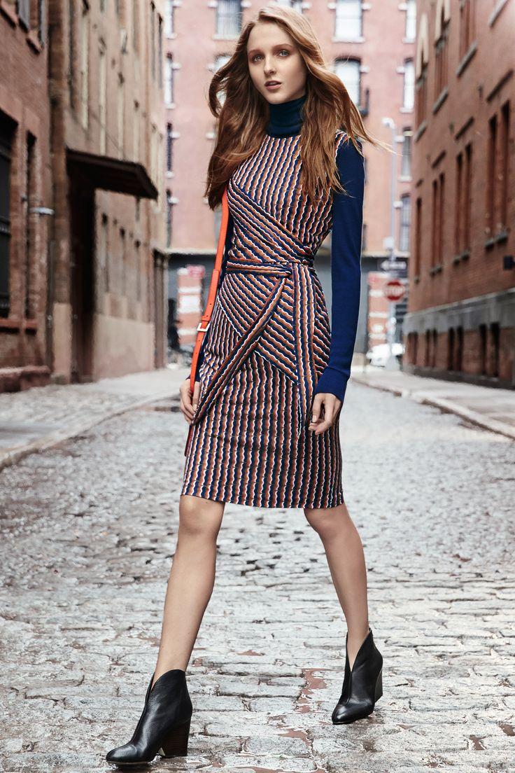 http://www.vogue.com/fashion-shows/pre-fall-2016/diane-von-furstenberg/slideshow/collection
