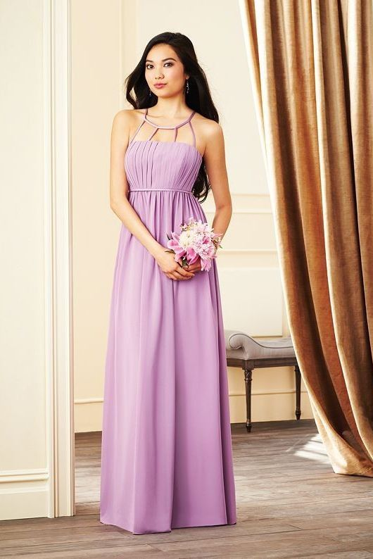 15 best Bridesmaid Dresses images on Pinterest | Alfred angelo ...