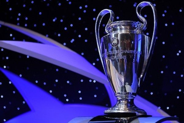 Champions League, only for men... Read everything at http://www.bet-captain.blogspot.gr/2011/11/champions-league-221111.html# #sports